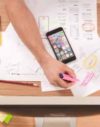 Web Numérique Formation continue Formation Développement commercial Communication