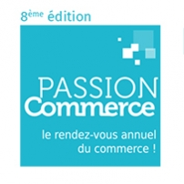 Passion commerce 2019
