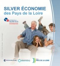 Etape Silver Eco