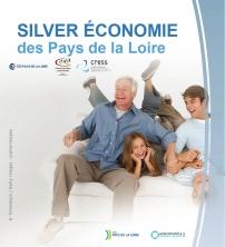 """Lancement du 1er portail de solutions pour le """"bien vieillir"""""""