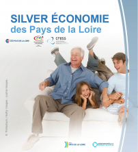 Focus Silver Eco sur l'International