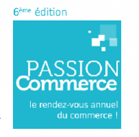 Passion Commerce 2017