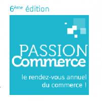 Passion Commerce 2017