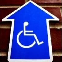 ERP et accessibilité