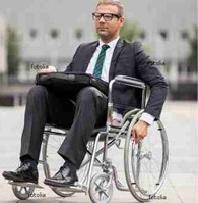 accessibilité dans les ERP