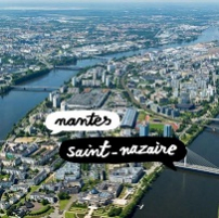 Nantes St-Nazaire développement