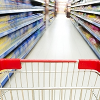 Commerce infos - janvier 2018