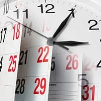 Cotisation foncière des entreprises : paiement avant le 15 décembre 2015 !