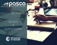 Achats et Supply Chain, coopération ou intégration ?