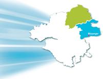 carte territoire rdv entreprise