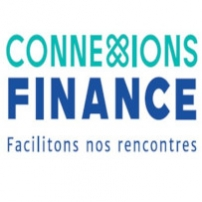 Connexions Finance 4ème édition