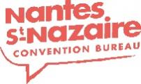 Convention Bureau et le Club MICE