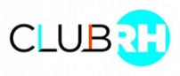 Club RH