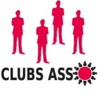 table ouverte outil des clubs et réseaux d'entreprises