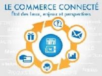 le commerce numérique