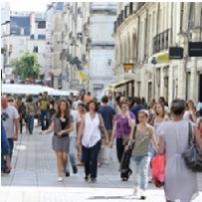 Nantes grande vente au déballage