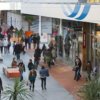 Commerce Saint-Nazaire