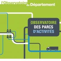 Observatoire des parcs d'activités