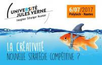 L'Université Jules Verne 2017, un événement unique !