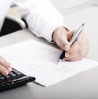 Déclaration de revenus des TNS (DSI)
