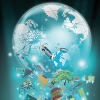 Import-export : optimisez vos démarches administratives
