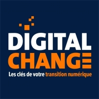 Digital Change 2020