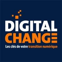 Digital Change 2019