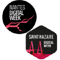 Nantes St-Nazaire digital week