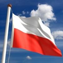 Journée Pologne 2014