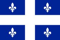 club Québec du WTC Nantes Atlantique