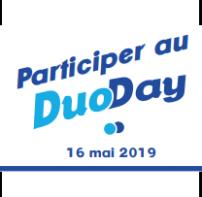 DuoDay : un tremplin vers l'emploi !