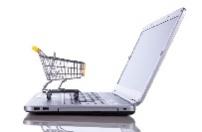 commerce, tourisme et utilisation du numérique
