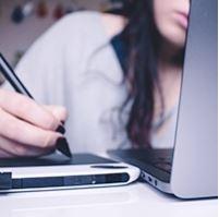 Post confinement,    l'ère du digital learning