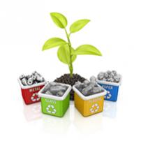 Les démarches environnementales gagnantes pour les PME !