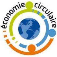 Appel à projets Région Economie Circulaire 2018