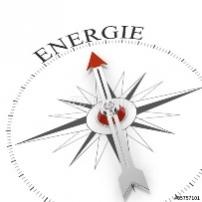 Management et économies d'énergie dans les zones d'activité