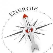 La transition énergétique : une opportunité pour les entreprises
