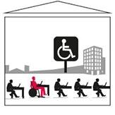 Accessibilité Commerces