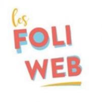 Les Foliweb