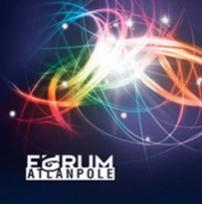 Forum Atlanpole
