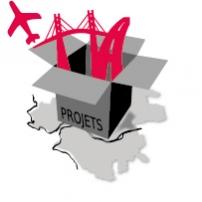 le projet de transfert du Min à Nantes