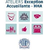 High Hospitality Academy HHA