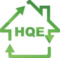 Bâtiment et immobilier durables HQE