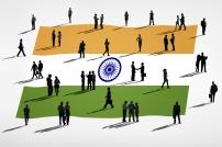Journée spéciale Inde_©iStock