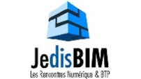 Le BIM* et la construction architecturale