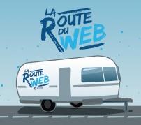 La Route du Web