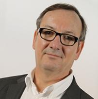 Patrick Le Jallé
