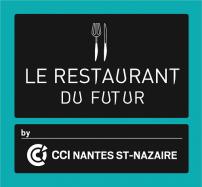 Serbotel - le restaurant du futur