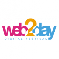 Web2day Web is Industry