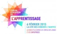 Forum Européen de l'Apprentissage